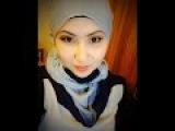 4 простых способа завязать платок. Hijab Tutorial.