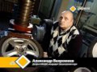 НТВ Главная Дорога 11.03.19 ДИСКОтека