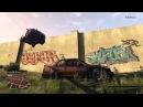 GTA Online - BrainDit Alex смешные моменты 5
