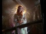Eli, Callisto, Eve - Love is the way (Xena - Warrior Princess).wmv