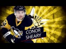 Star of the Night Sheary clearly no joke