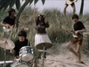 The Rutles Ouch