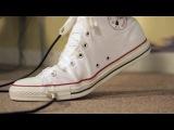 Converse - All Wah