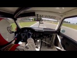 Johnny Cecotto Onboard M3 E30 DTM