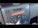 Hertz dcx 165.3 car speakers bass test