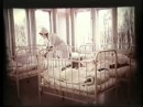 КОКЛЮШ у детей симптомы коклюша Как правильно лечить коклюш Академик Нисевич