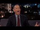 Том Хэнкс о том, почему Клинт Иствуд обращается с актёрами как с лошадьми