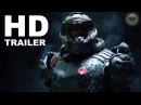 DOOM - Fight Like Hell Cinematic Trailer FULL HD