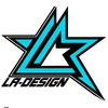 LA-Design (JDM-фендеры, карбон, стеклопластик)