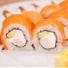 Важная Рыба суши-гастроном