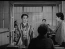 Нобуко Nobuko 1940