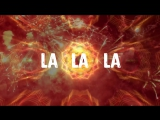 La La Life (Preview) by Sunny from the Moon