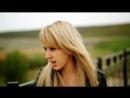 Sasha Martini feat Helen Magpie- Листы Календаря 2011 ;-))