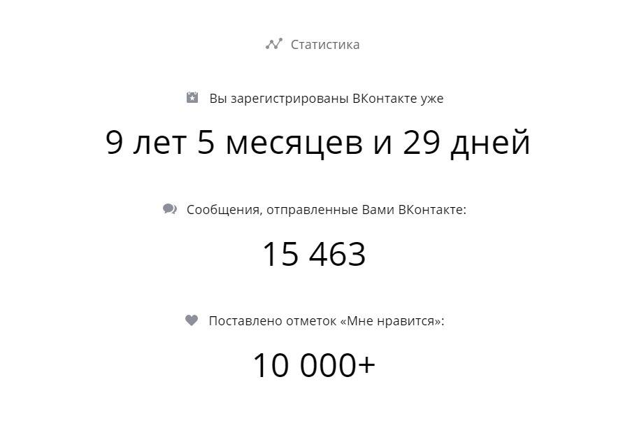 0oSXshGaINw.jpg