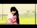 Fan-video My Girlfriend Is A Gumiho /Моя девушка Кумихо (фан-видео, клип)