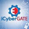 iCybergate | Магазин гаджетов и необычных вещей