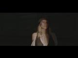 Akcent ft Sandra N - Amor Gitana (Official Music Video)