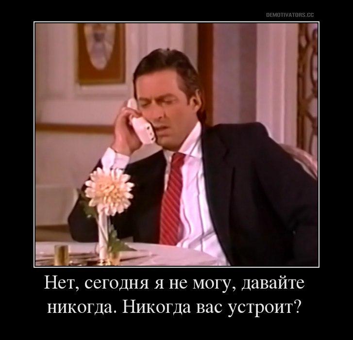 https://pp.vk.me/c604318/v604318130/2f9d2/H5I6a3arwxc.jpg