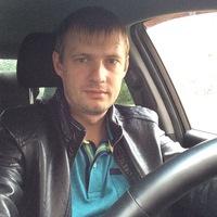 Аватар Сергея Гашкова