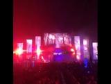 Armin van Buuren pres. GAIA - LIVE EDC 2016 (Las Vegas) (20.06.2016) Part 2
