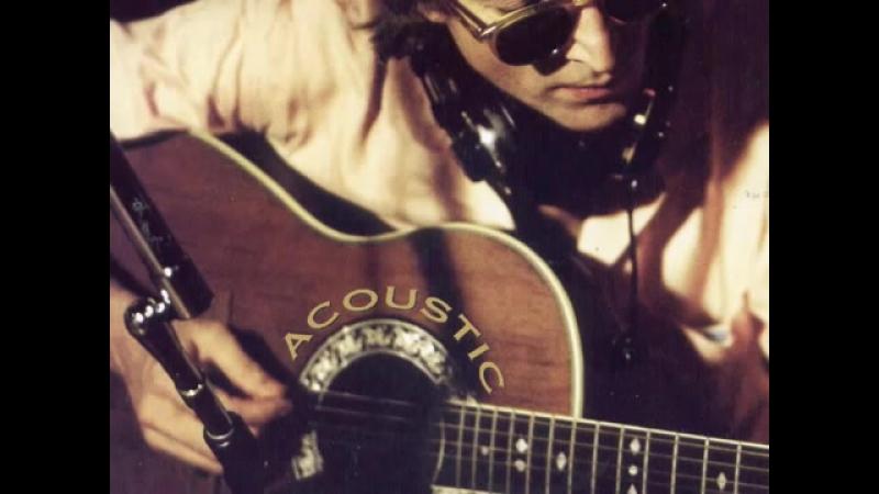 ГЕРОЙ РАБОЧЕГО КЛАССА John Lennon Working Class Hero Acoustic