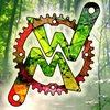 Wheel Masters Кросс кантри в Воронеже