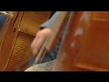 Антонио Вивальди – Арии из оперы «Баязет». 2005 г.