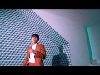 [MV] Jeong Jinwoon(정진운) _ Will (Feat. Tiger JK(타이거 JK))