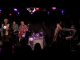 JUKE JOINT JUMP - ELVIN BISHOP BAND, Sept. 6, 2013