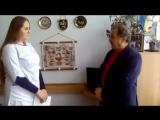Презентація-інтервю - копия