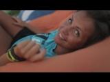 Голые студентки пошлое русское видео, не порно