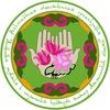 Ассоциация развития и сохранения культуры татар