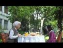 Кошмарочка  Akumu-chan 4 Серия (Рус.Озвучка) (HD 720p)