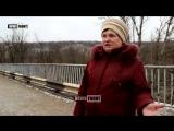 Жители ЛНР призывают открыть первый транспортный КПП в районе захваченного ВСУ Счастье