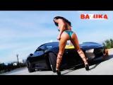DVJ Bazuka - Like A G6 Sex Musik