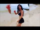 Sexy Asian Girl In Bikini Part 9 - #ShowYourBikini_[азиатки, порно, эротика, asian, хентай]