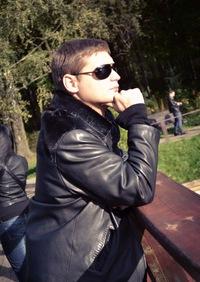 Илья Артем