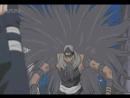 Наруто Ураганные Хроники [ТВ-2] | Naruto Shippuuden - 2 сезон 86-87 серия [Ancord]