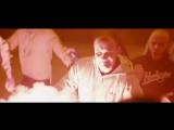 2517 feat Саграда - Внутри разбитой головы (OST ОколоФутбола)