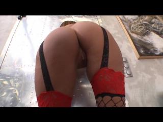 Порно русское домашнее жестко фото 540-565