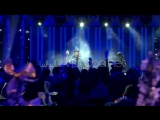 Shahzoda-ft.-Dj-Piligrim_-_Layli-va-majnun