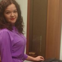 Лидия Шенкаренко