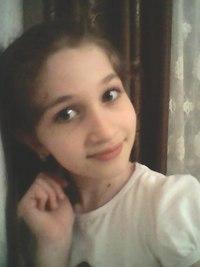 Диана Дотдаева - фото №2