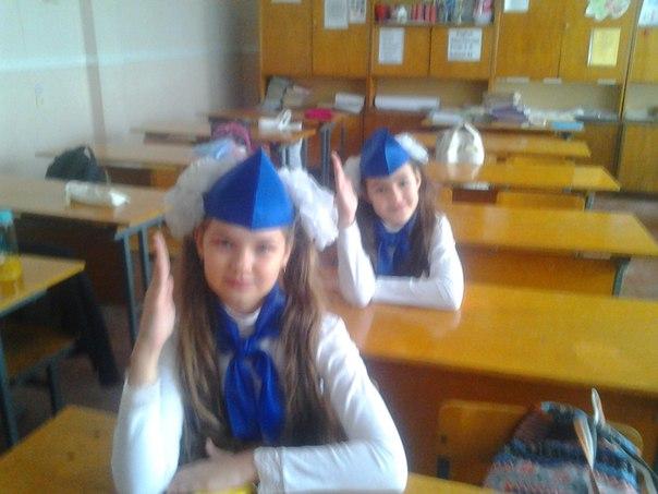 Фото №456239020 со страницы Ольги Мироненко