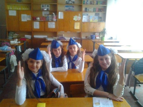Фото №456239022 со страницы Ольги Мироненко