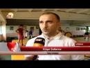 Талыши онлайн - Lənkəranlı güləşçilər ölkə çempionatında 4 medal qazanıb