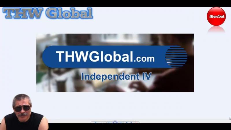THWGlobal -ЭКСТРЕННОЕ СООБЩЕНИЕ .(что делает кофе в THWG)
