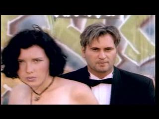 клип Валерий Меладзе - Девушки из высшего общества (1996) музыка 90 - х