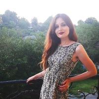 Соломія Чир