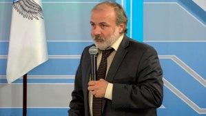 Итоги ЕГЭ по математикеИван Валерьевич Ященко подвёл первые итоги ЕГ